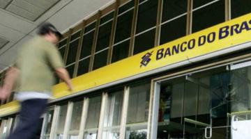 Banco do Brasil segue em alta na Bolsa após lucro bilionário