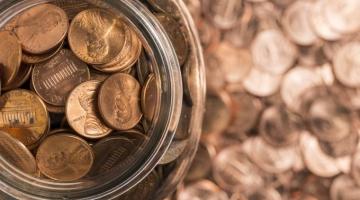 Entenda o que é penny stock