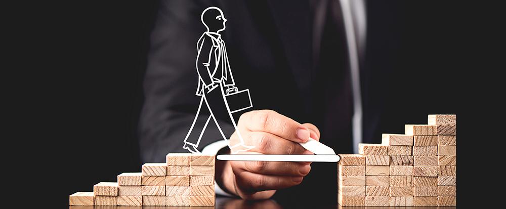 Controladoria: Entenda o seu papel no planejamento estratégico