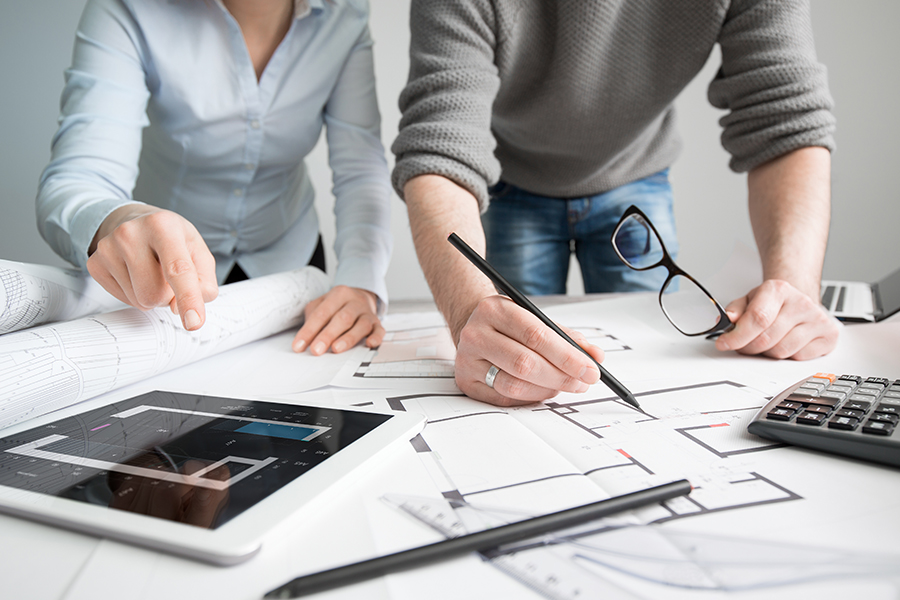 O planejamento tributário é essencial para gestão de sua empresa