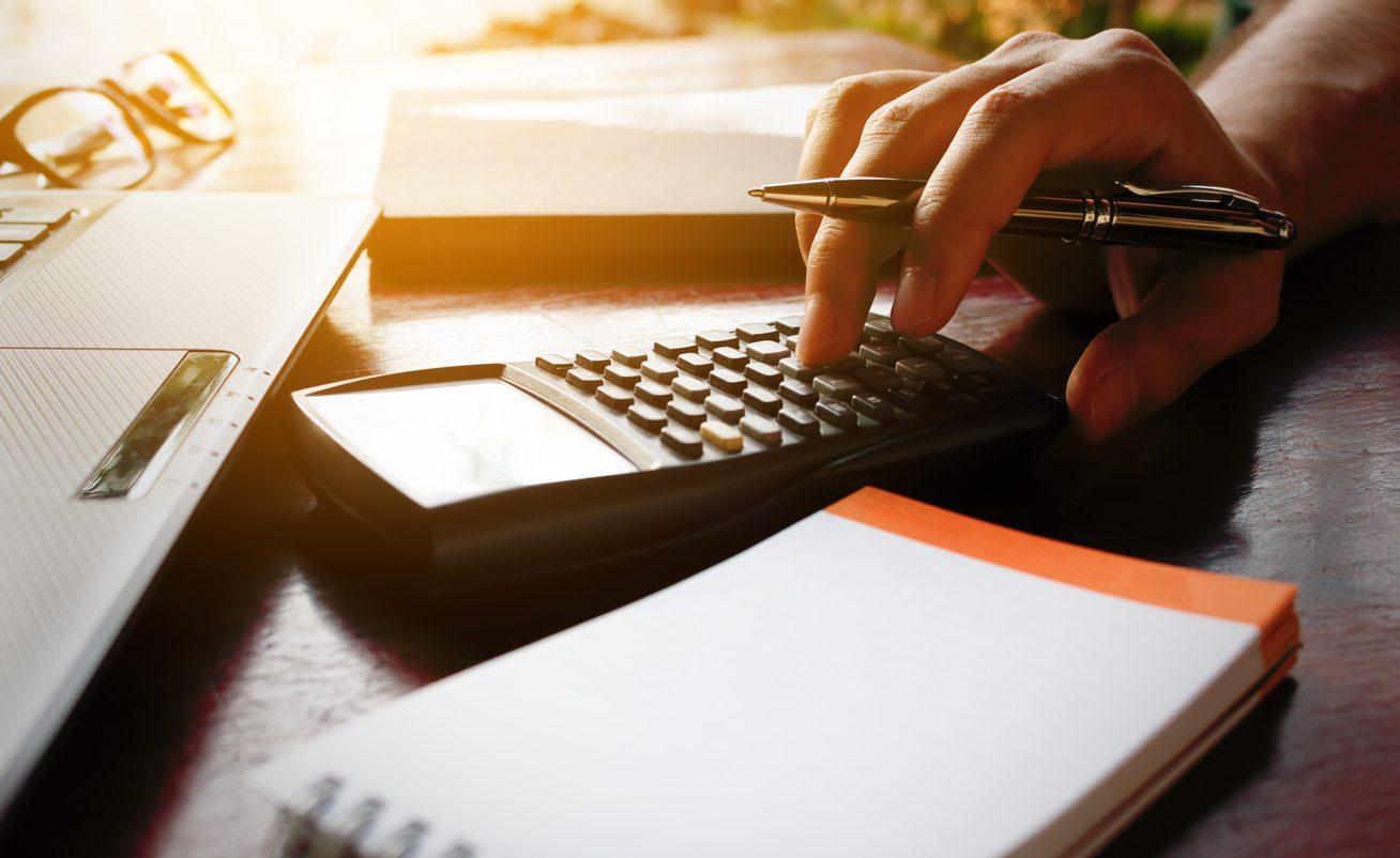 Planejamento tributário: da importância à aplicação para seu negócio