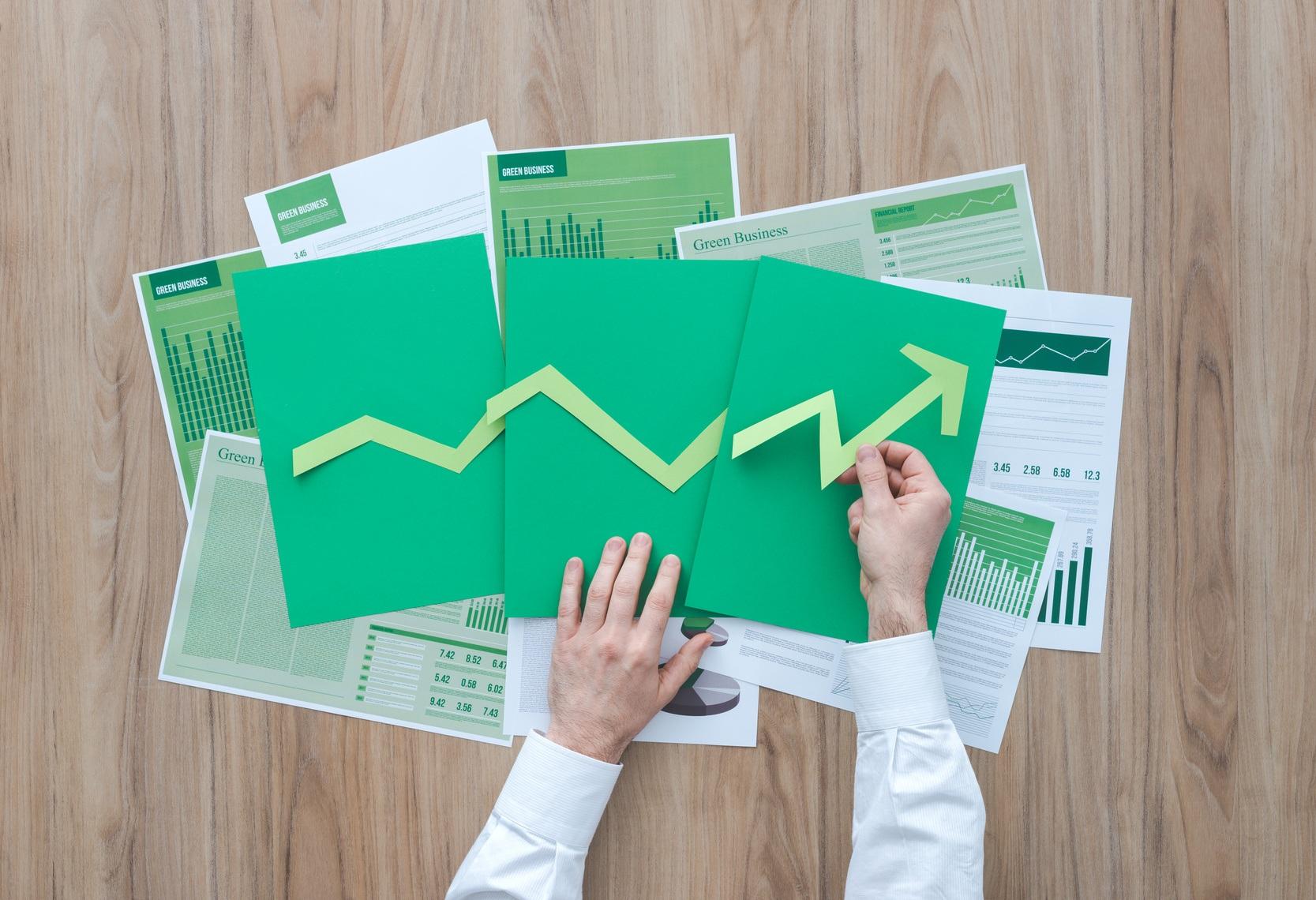 Um regime de tributação especial pode ajudar sua empresa ser mais competitiva